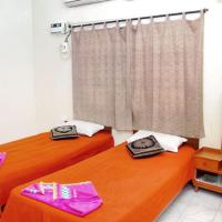 Apartment room in Chennai, by GuestHouser 7337