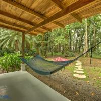 Casa Cerise ideal for big families!