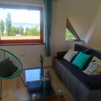 Lakeview Residence Balaton