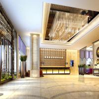 Zong Heng Hotel