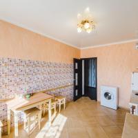 Dekabrist Apartment Krasnoarmeyskaya 54