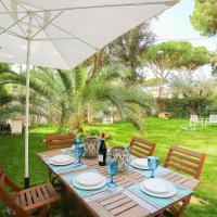 74 95MR Villa S.Severa Ragusa