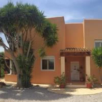 Villa Ibiza Cala Jondal