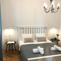 Papalinna Apartment