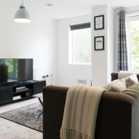 Poole Quay Apartment