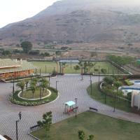 Grand Gardens Resort & Spa