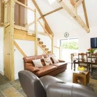 North cottage · Country retreat in the heart of Sussex -Twineham