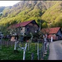 Guest House Ulaj