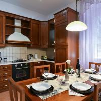 Apartment Bellaria - 5 min walk to the center
