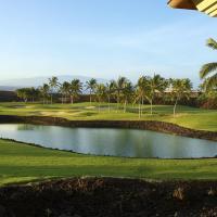 The Islands at Mauna Lani