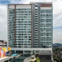 Somerset Damansara Uptown Petaling Jaya
