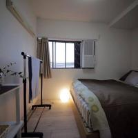 Apartment in Osaka 6686