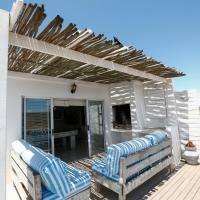 Beach House on Fairway