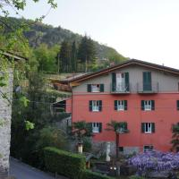 Bellagio Bed & Breakfast