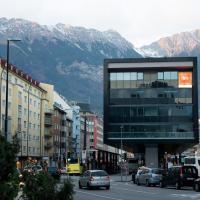 ibis Innsbruck