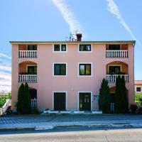 Apartment Mikulic