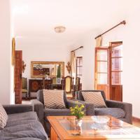 Sitito Veracruz 59 Apartment