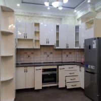 Apartment on Said Nosira
