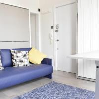 Modern Studio 25 mins max from Central London