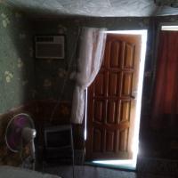 Gostevoi dom na Chernomorskoi