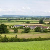 Gutchpool Farm