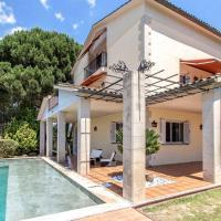 Booking.com: Hoteles en Vallbona dAnoia. ¡Reserva tu hotel ...