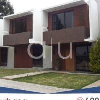 Habitación Familiar Quetzaltenango