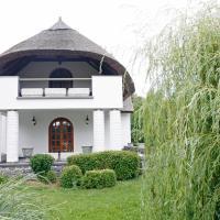 The Pearl of Balaton