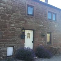 2 Yew Tree Cottages Culgaith Penrith