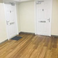 Entire flat in Coventry CV1