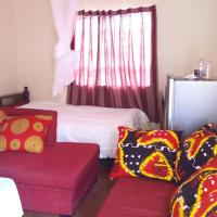 Happy Valley self Catering Thika.