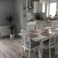 Apartament Julek