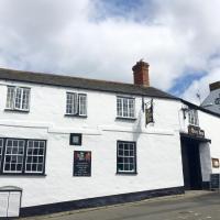 The Tree Inn