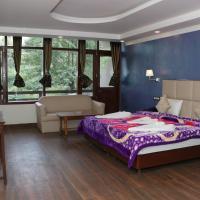 Hotel Green Tara