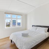 Cozy Home in Central Auckland with Free Parking