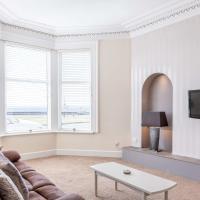 Eagleton Residence - Donnini Apartments