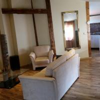 Apartament central Oradea