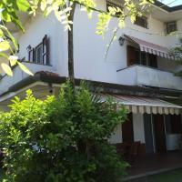 Villa Mac