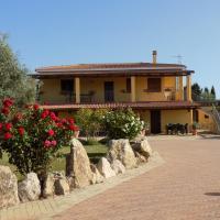 Villa Sorrentina