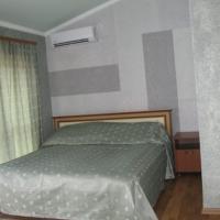 гостиница Инжир