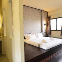 Sovann Entertainment Resort