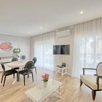Apartamento Vasco da Gama T2