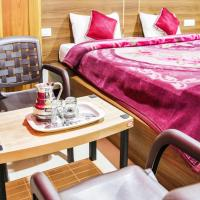 Boutique room in Ooty, by GuestHouser 26308