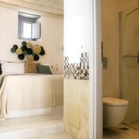 Esperia Luxury Suites