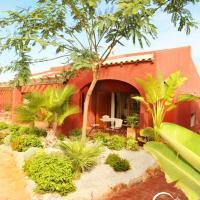 Santara Wellness Resort