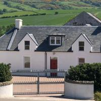Bridgemill House