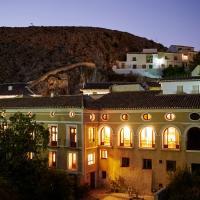 Hotel Casa de los Arcos