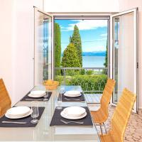Villa Mattarana - Lussuoso Appartamento Familiare