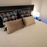 Sleep & Go Faro Airport Guest House