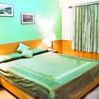 Guesthouse room in Shimla, by GuestHouser 9961